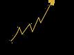 Logo von MineInvestment | Mein Investment in Minen-Aktien und Rohstoffe