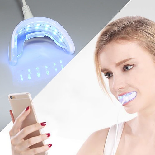 Home Whitening Kit