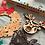 Thumbnail: HOME CHRISTMAS BUNDLE
