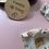 Thumbnail: Baby Milestone Age Discs