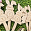 Thumbnail: Easter Egg Hunt Markers (Pack of 10)