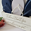 Thumbnail: Wedding Flip Flop Crate
