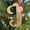 Thumbnail: Initial Tree Decoration Red Hat