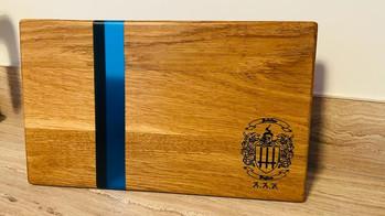 Vertical translucent blue engraved.jpg
