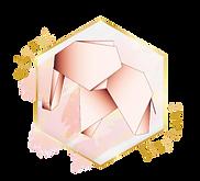 OE Digital logo.png