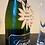 Thumbnail: Bottle Tag