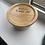 Thumbnail: Large Pets Treat Jar