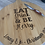 Thumbnail: Bamboo Pizza Board