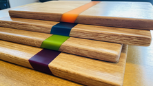Serving boards stack.heic