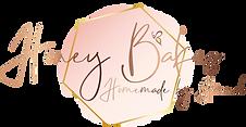 Honey Bakes logo.png