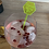 Thumbnail: Drink Stirrers