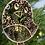 Thumbnail: Robin Christmas Decoration
