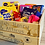 Thumbnail: Personalised Easter Crate