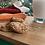 Thumbnail: Christmas Eve Santa Board