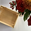 Thumbnail: Personalised Wooden Crate