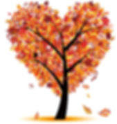 leaf0360.jpg