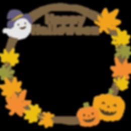 halloween-10557.png