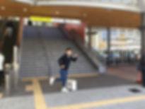周防大島_181201_0005.jpg