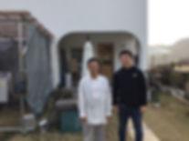 周防大島_181201_0025.jpg