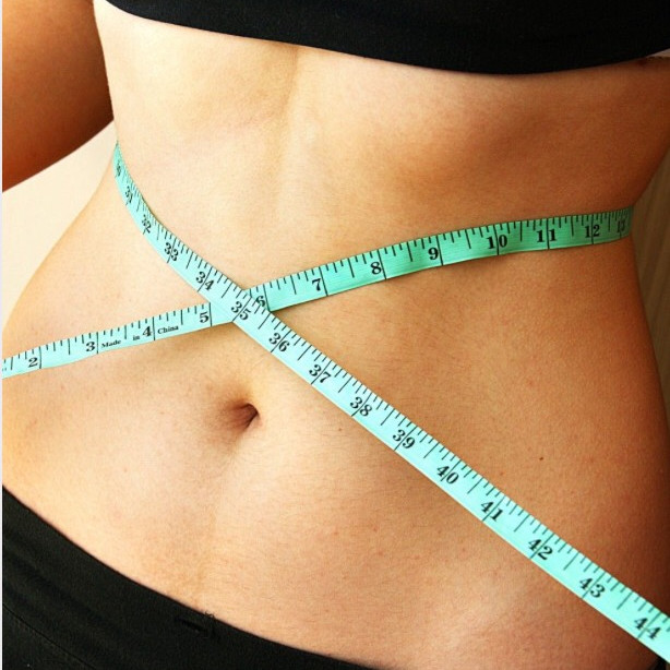 Ballarat- Weight loss group hypnosis program
