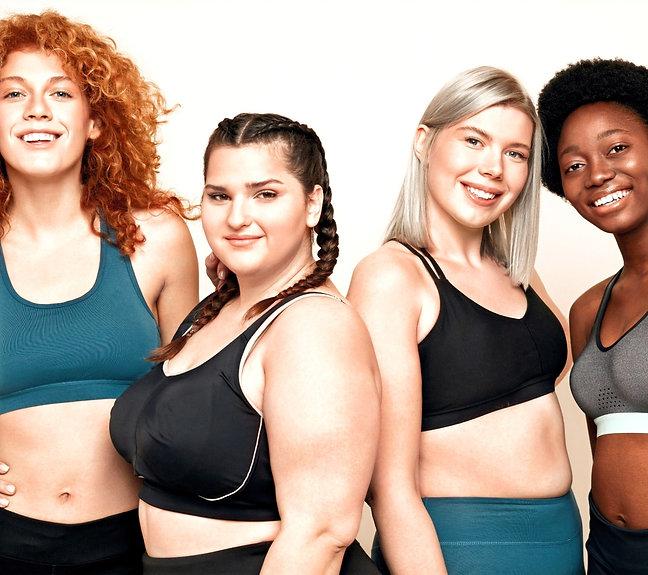 Fitness%25252520Ladies_edited_edited_edited_edited.jpg