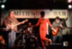 ShadeReggae Live at Smiths Olde Bar.png