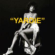 YARDIE2019.jpg