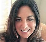 Paula Kaufman.jpg