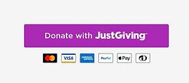 JG donate.jpg