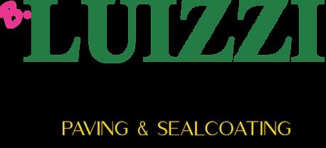 Luizzi Asphalt Services