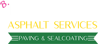 New logo green banner white luizzi.png