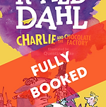 Fully Booked.png