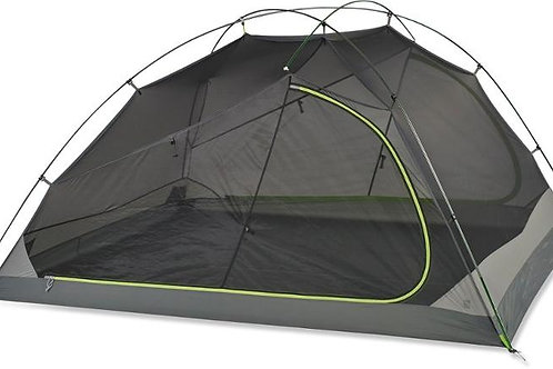 3-Season 4-Person Tent