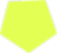 yellow-cropped.png