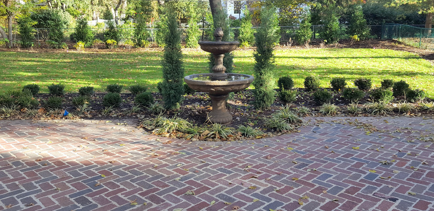 Patio-Water-Fountain.jpg
