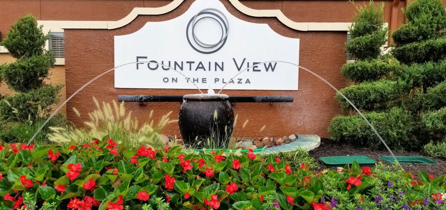 Fountain-View.jpg