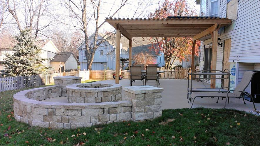 McGhee-backyard.jpg