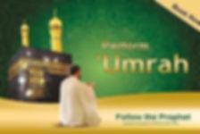 hajj-umrah-packages-500x500.jpg