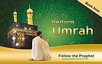 hajj-umrah-packages-500x500.jpg
