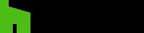 Houzz-2018-Logo-1.png