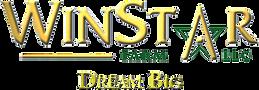 815-8157346_winstar-dream-big-logo-transparent-winstar-farm-logo (1).png