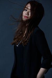 Sayso Jess