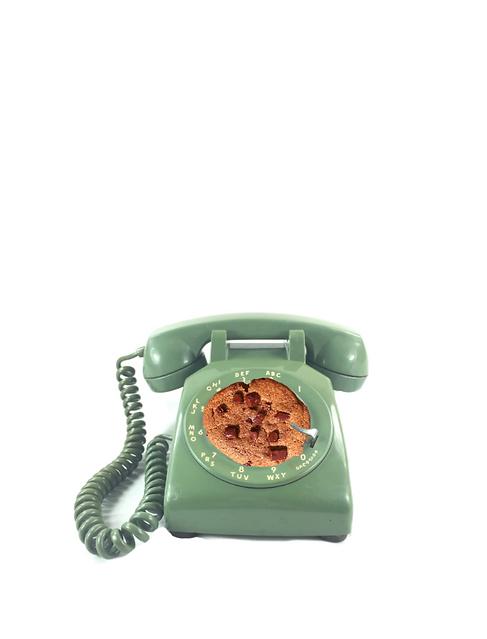 cookiephone.PNG