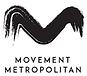 Momvement Metropolitan
