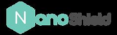 logo-NanoShield-02.png
