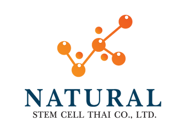 Logo_Natural-1.png