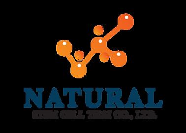 Logo_Natural-1.png
