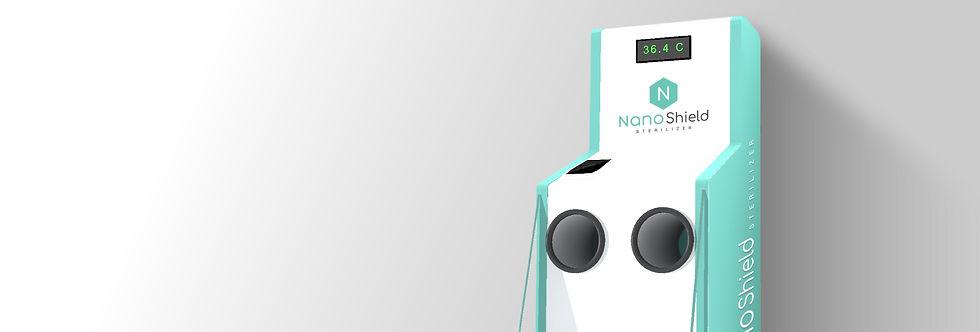 เครื่องพ่นมือพ่นเท้า-NanoShield_1.jpg