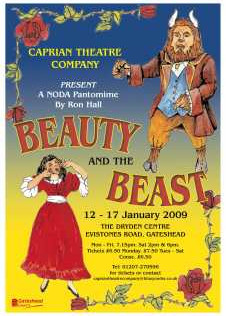 Beauty The Beast.jpg-for-web-NORMAL.jpg