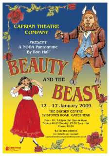 Beauty The Beast.jpg-for-web-NORMAL.jpg